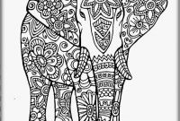 Make Your Own Coloring Pages From Photos Free - 28 New Make Your Own Mandala