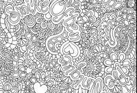 Make Your Own Coloring Pages From Photos Free - Lovely Printable Mandala Coloring Pages for Adults