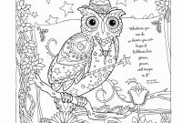 Make Your Own Coloring Pages From Photos Free - Print Your Own Coloring Book Pages