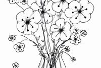 Make Your Own Coloring Pages From Photos Free - Transformer Coloring Pages Sample thephotosync