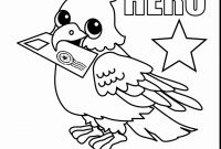 Marine Coloring Pages - Army Coloring Pages Printable