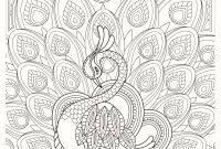 Marine Coloring Pages - Free Pokemon Coloring Pages Black and White Beautiful Dragon Ninja