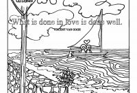 Marine Coloring Pages - Meme Coloring Pages Best Awesome 0d Ian Backup Tags Dank Emo