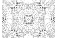 Mario Coloring Pages - Luxury Luigi Coloring Pages Collections