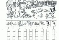 Marker Coloring Pages - Awesome Media Cache Ec0 Pinimg originals 0d 20 37
