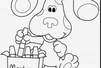 Marker Coloring Pages - Printable Coloring Pages Monster Trucks