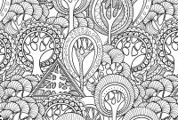 Marker Coloring Pages - Spiderman Coloring Best Coloring Book Business Beautiful