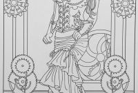 Marty Noble Coloring Pages - 9 Best Coloring❤ Images On Pinterest