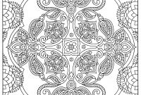 Marty Noble Coloring Pages - A Favorite From Mehndi Designs by Marty Noble