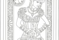 Marty Noble Coloring Pages - Adult Coloring Pages Line New Free Coloring Book Pages for Adults
