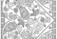 Marty Noble Coloring Pages - Mehndi Coloring Pages A Favorite From Mehndi Designs by Marty Noble