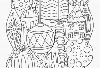 Marty Noble Coloring Pages - Winter Adult Coloring Pages Printable Color Pages for Adults Awesome