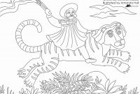 Marvel Coloring Pages for Kids - Fresh 17 Beautiful Monkey Coloring Pages – Coloring Sheets Collection
