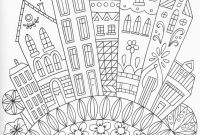 Mary Engelbreit Coloring Pages - 22 Lujo Zelda Coloring Book Printable Colecci³n