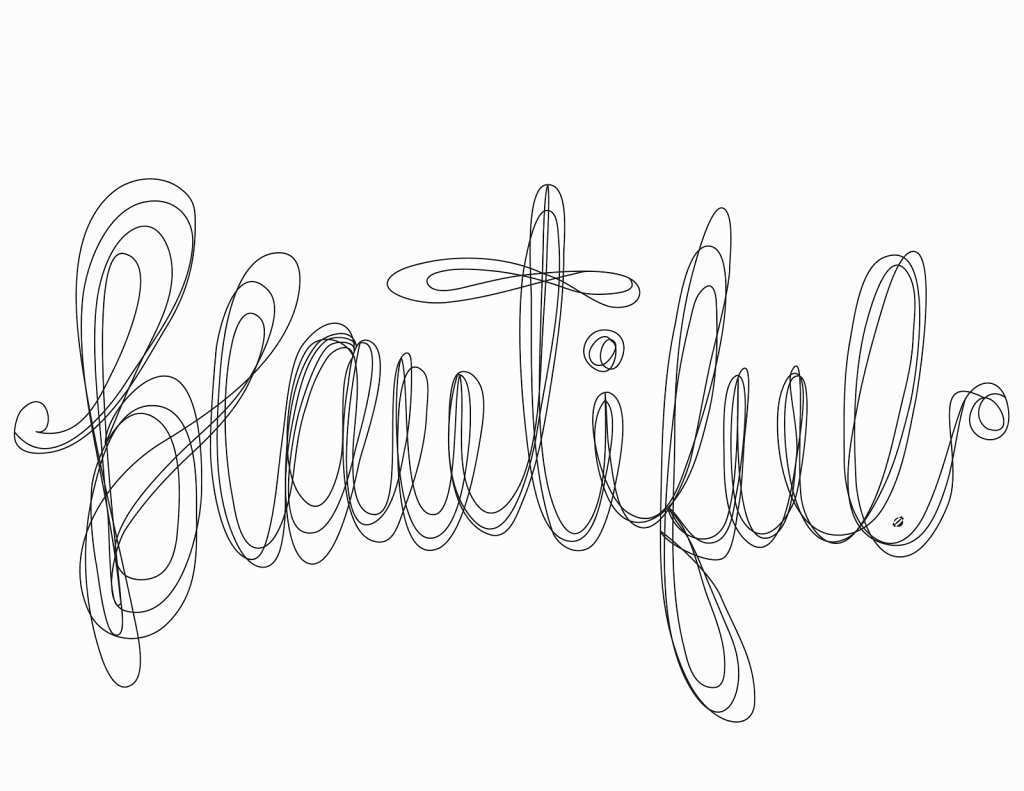 Mary Engelbreit Coloring Pages  Printable 8f - Save it to your computer