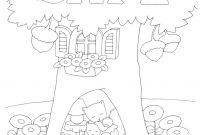 Mary Engelbreit Coloring Pages - 35 Fresh Pinterest Coloring Pages