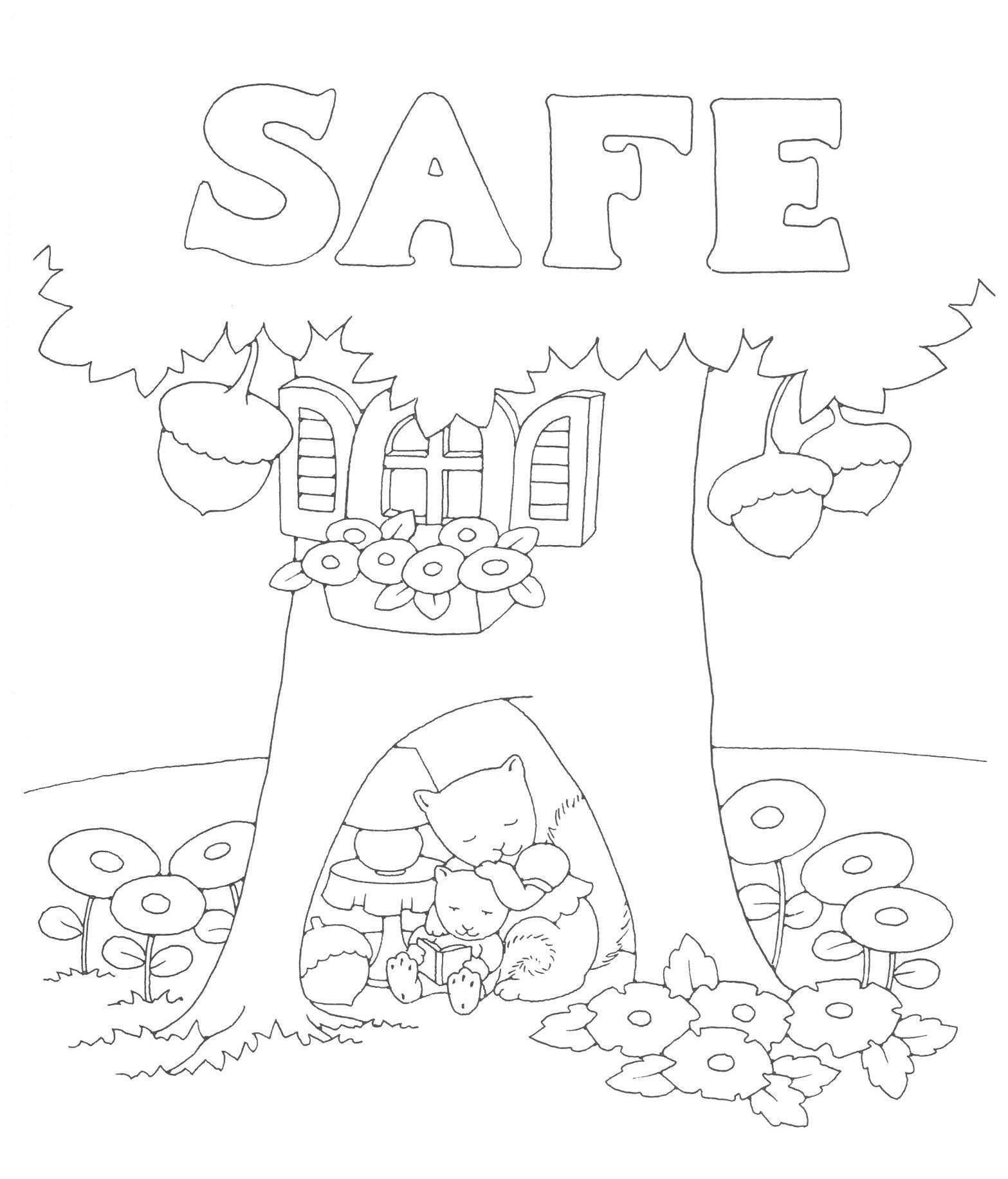 Mary Engelbreit Coloring Pages  Printable 13i - Save it to your computer