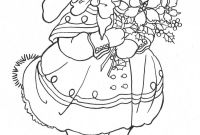 Mary Engelbreit Coloring Pages - Arquivo Dos álbuns Coloring Pages Pinterest