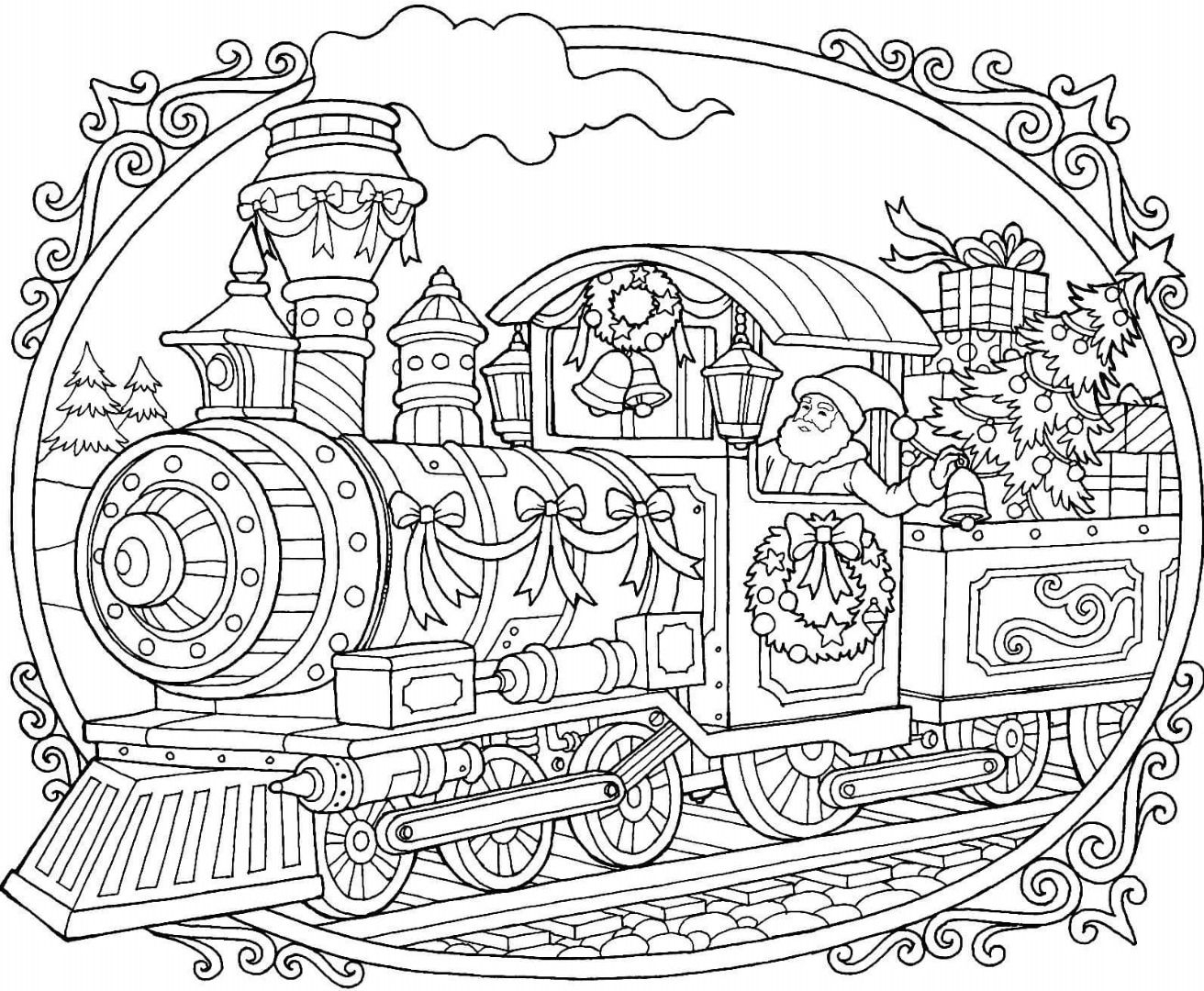 printable mary engelbreit coloring pages - photo#24
