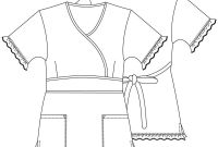 Mary Engelbreit Coloring Pages - Mary Engelbreit Coloring Pages Sewing Projects Pinterest