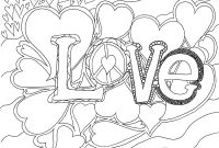 Mary Engelbreit Coloring Pages - Pin by Lourdes Diaz On Coloring Pages In 2018 Pinterest
