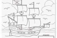 Melissa and Doug Coloring Pages - Melissa & Doug Kids Jumbo Space Sharks Sports and More 50 Page