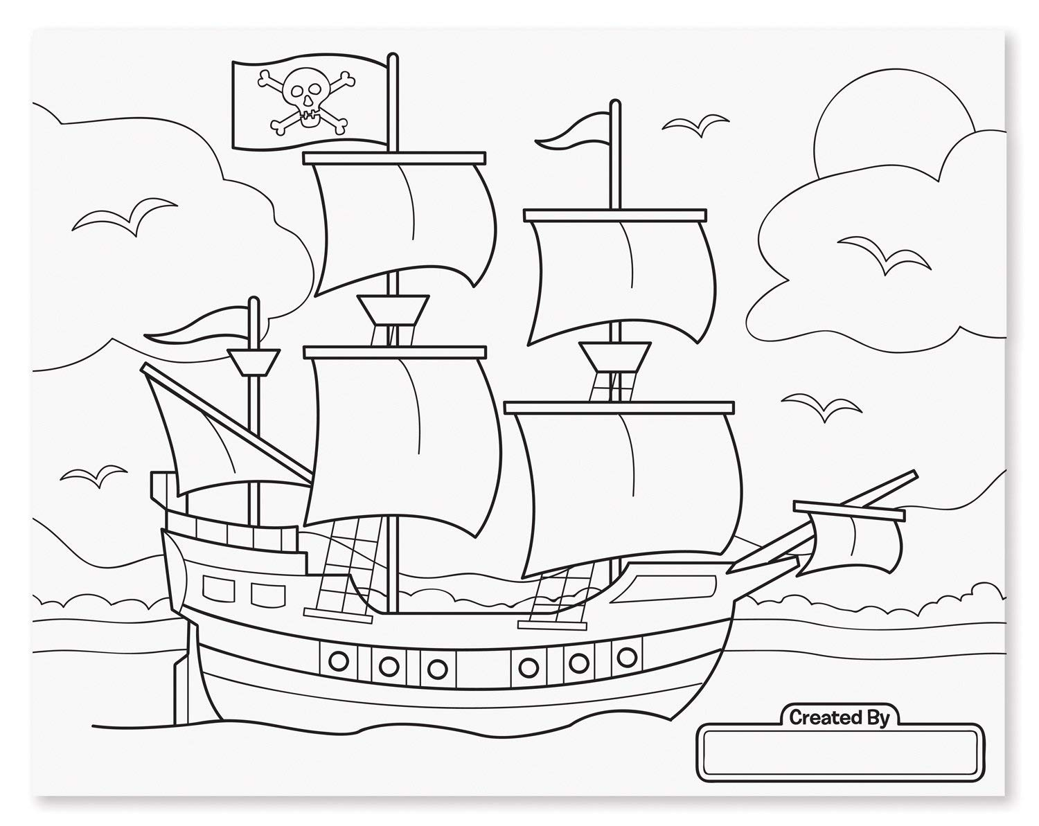 Melissa and Doug Coloring Pages  Gallery 8r - Free Download