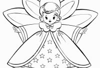 Mini Coloring Pages - 10 Elegant Paw Patrol Mini Coloring Pages androsshipping