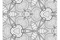 Mini Coloring Pages - Mini Coloring Pages Picture Coloring Lovable Fox Coloring Pages