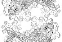 Mini Cooper Coloring Pages - Tropical Fish Coloring Pages Fish Coloring Pages Unique Mini Cooper