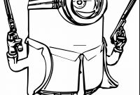 Minion Coloring Pages Bob - Bob the Minion Coloring Pages Coloring Pages Coloring Pages