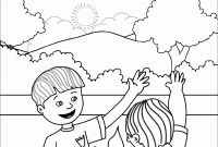 Minion Coloring Pages Bob - Minions Coloring Page Mikalhameed