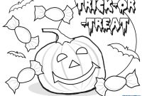 Minion Halloween Coloring Pages - Minion Halloween Coloring Pages Minimalist Dracula Coloring Page