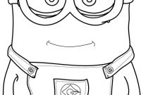 Minion Movie Coloring Pages - 329 Best Sketse Drawings Images On Pinterest