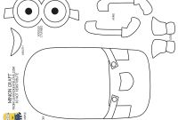 Minion Movie Coloring Pages - Pin by Laura D Rath On Printables Pinterest