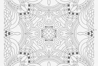 Minion Printable Coloring Pages - Coloring & Activity Pokemon Card Coloring Pages