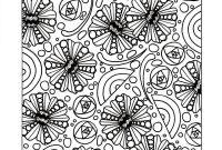 Missionary Coloring Pages - Children Coloring Pages Beautiful Cool Vases Flower Vase Coloring