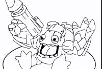 Missionary Coloring Pages - Coloring Pages for Kids
