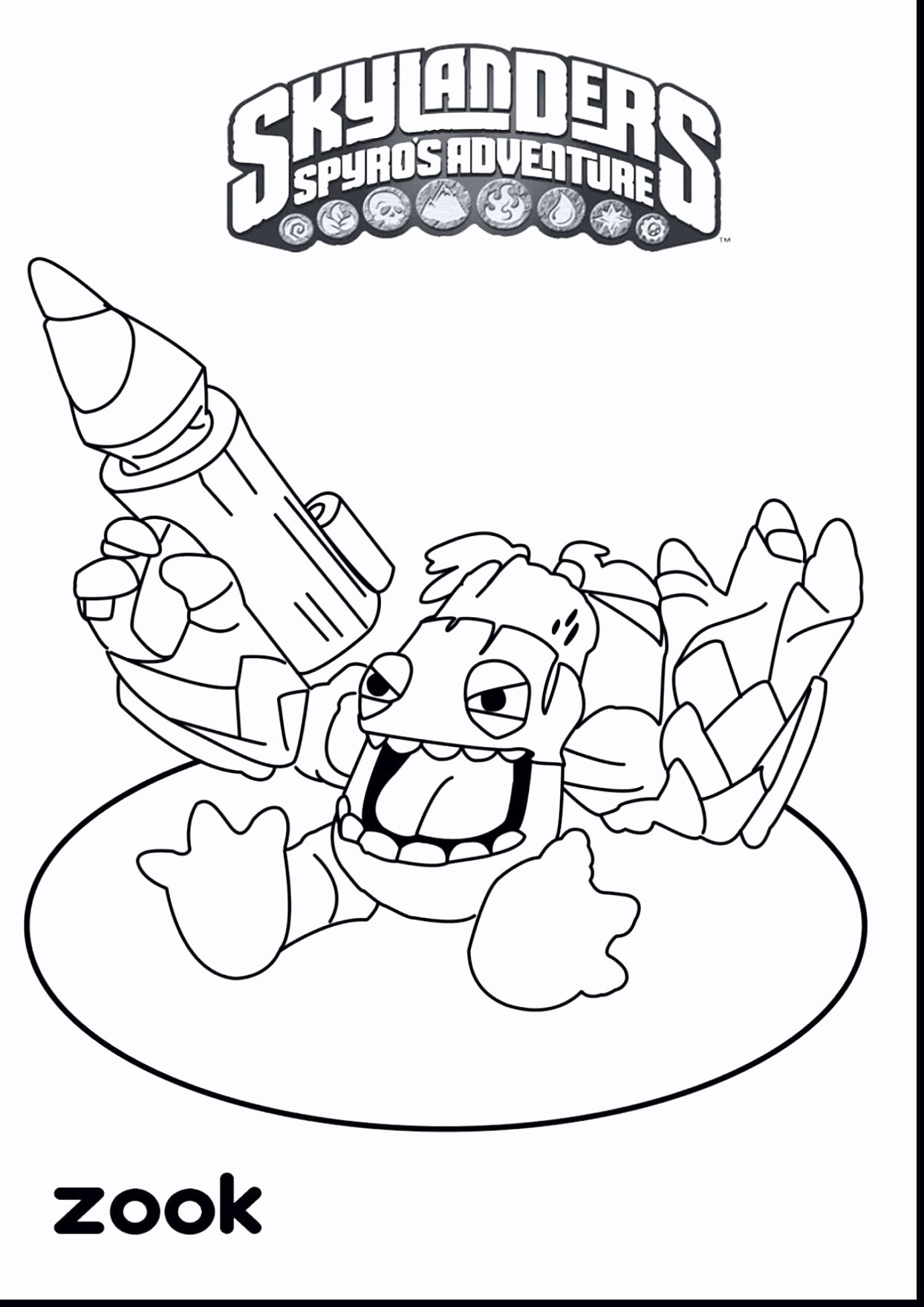 Missionary Coloring Pages  Download 19a - Free For Children