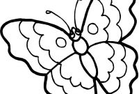 Monarch butterfly Coloring Pages - 15 Best Free butterfly Coloring Pages Pixabay