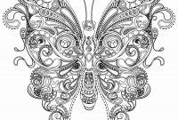 Monarch butterfly Coloring Pages - A butterfly Coloring Page Unique butterfly Coloring Pages Unique