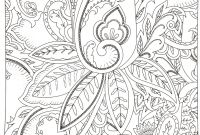 Monarch butterfly Coloring Pages - B is for butterfly Coloring Page Minion Printable Coloring Pages