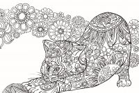 Monarch butterfly Coloring Pages Free - 11 Inspirational butterfly Coloring Pages