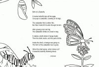 Monarch butterfly Coloring Pages - Monarch butterfly Coloring Pages Heathermarxgallery – Michaelieclark