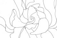 Monet Coloring Pages - Famous Artists Featuring Georgia O Keeffe