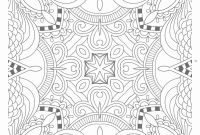 Monkey Coloring Pages Free Printable - Beautiful Free Printable Monkey Coloring – Doyanqq