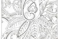 Moses and the Burning Bush Coloring Pages - 25 Best Love Mandala Coloring Page
