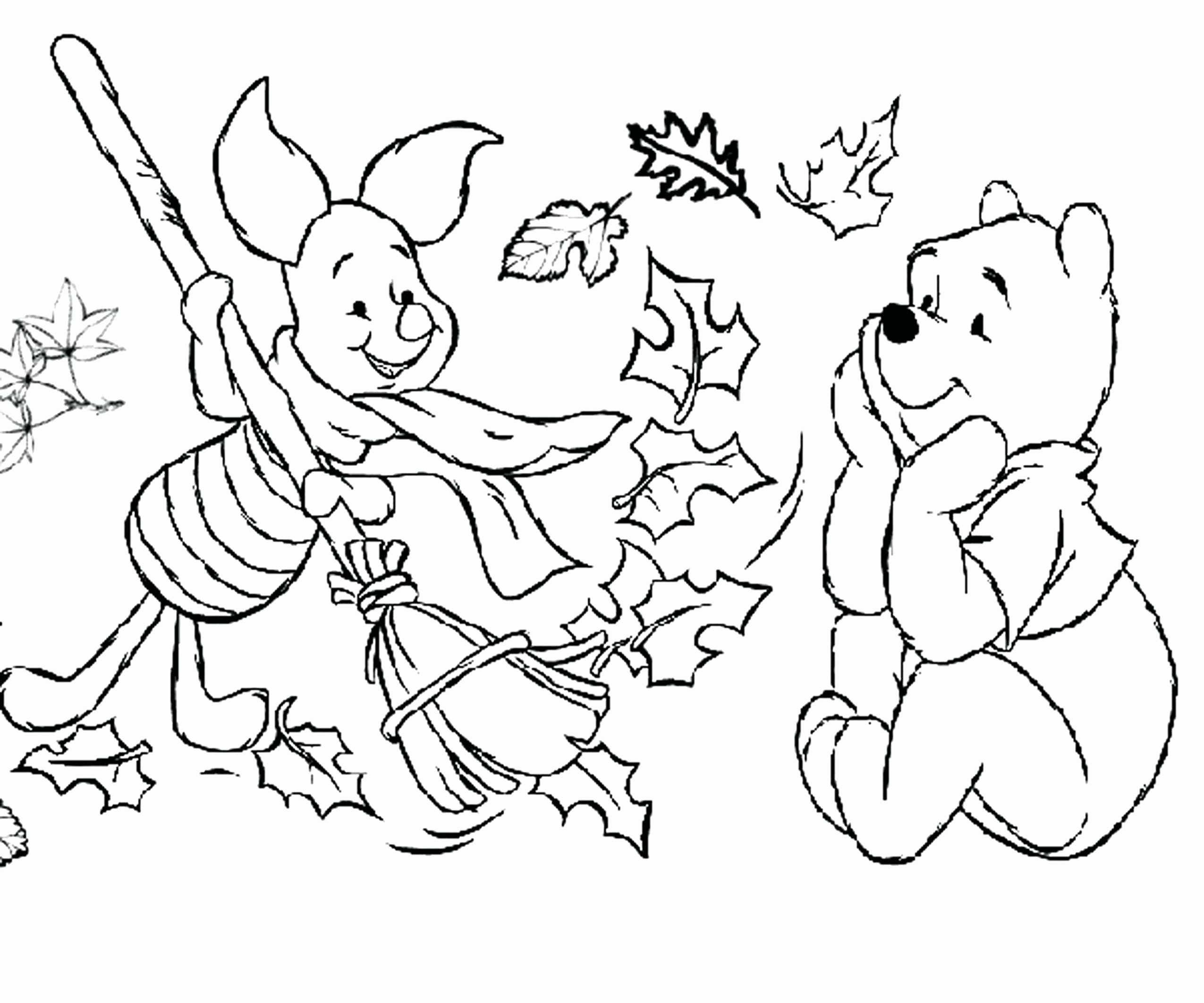 Mouse Coloring Pages  Download 14t - Free For kids