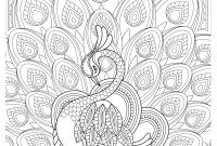 Mouse Coloring Pages - Free Colouring Sheets to Print
