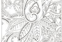Mouse Coloring Pages - Zentangle Coloring Pages Zentangle Coloring Pages Best Printable Cds
